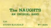 NaughtsCard_2