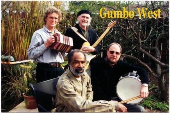 gumbo west